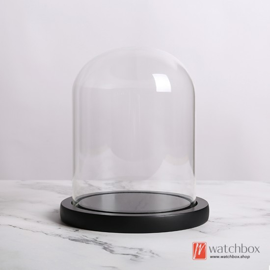 The counter watch display stand case holder gift home decorations